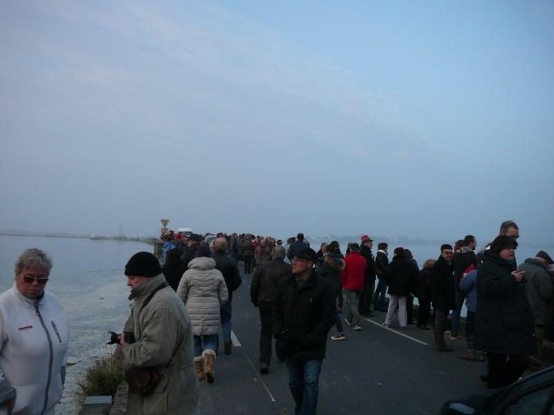 [Activité des ports hors Marine] LE PORT DE CHERBOURG - VOLUME 001 - Page 16 P1160311