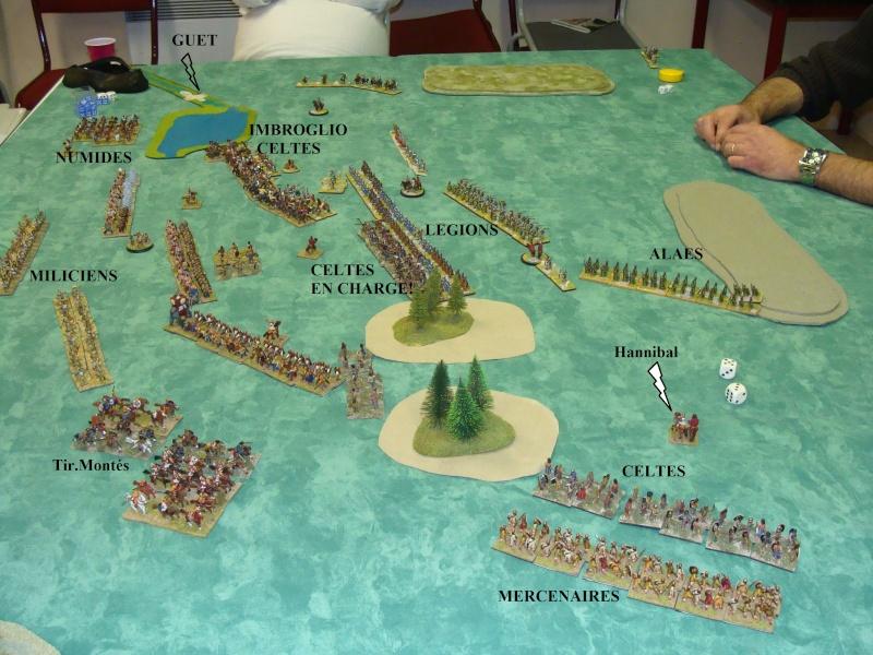 Campagne Méditerranée 220 av-JC - Page 3 Dsc05327