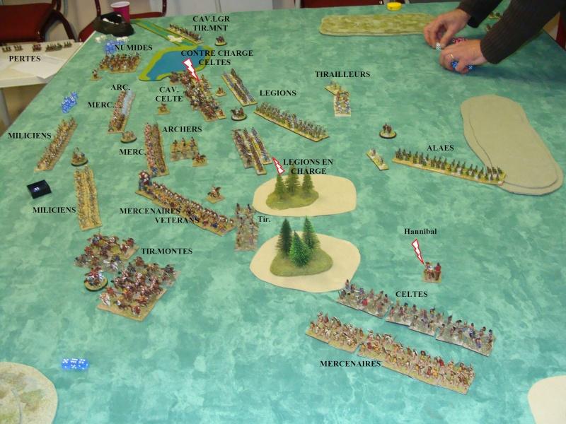 Campagne Méditerranée 220 av-JC - Page 3 Dsc05332