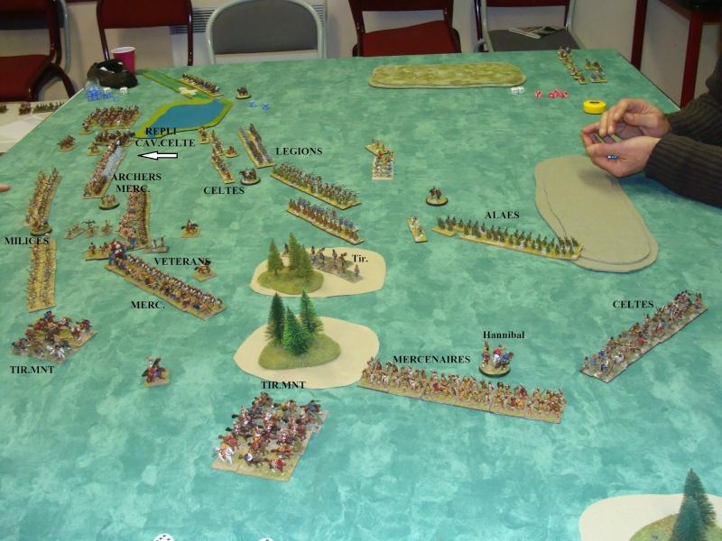 Campagne Méditerranée 220 av-JC - Page 3 Dsc05337