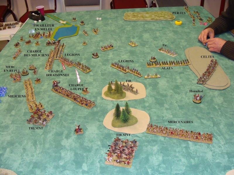 Campagne Méditerranée 220 av-JC - Page 3 Dsc05412