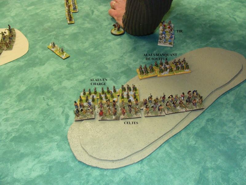 Campagne Méditerranée 220 av-JC - Page 3 Dsc05421