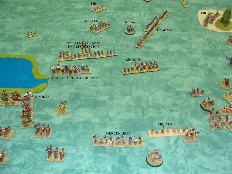 Campagne Méditerranée 220 av-JC - Page 3 Dsc05423