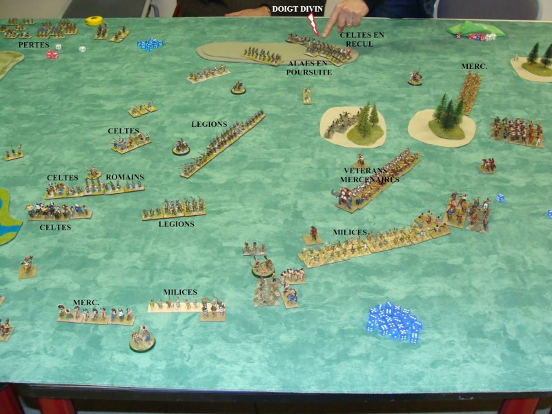 Campagne Méditerranée 220 av-JC - Page 3 Dsc05424