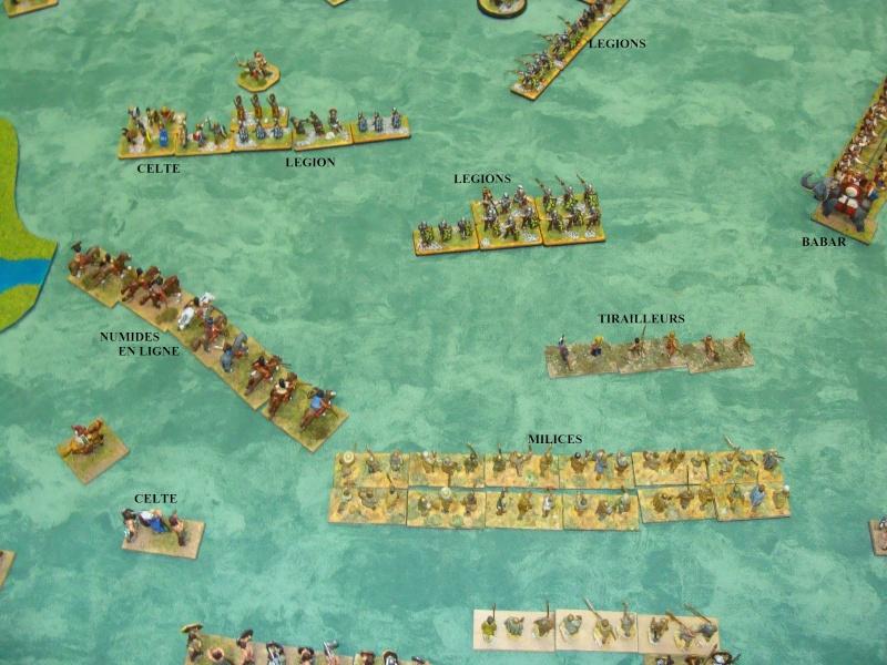 Campagne Méditerranée 220 av-JC - Page 3 Dsc05425