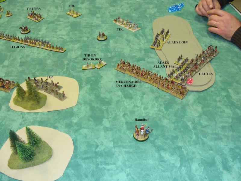 Campagne Méditerranée 220 av-JC - Page 3 Dsc05427