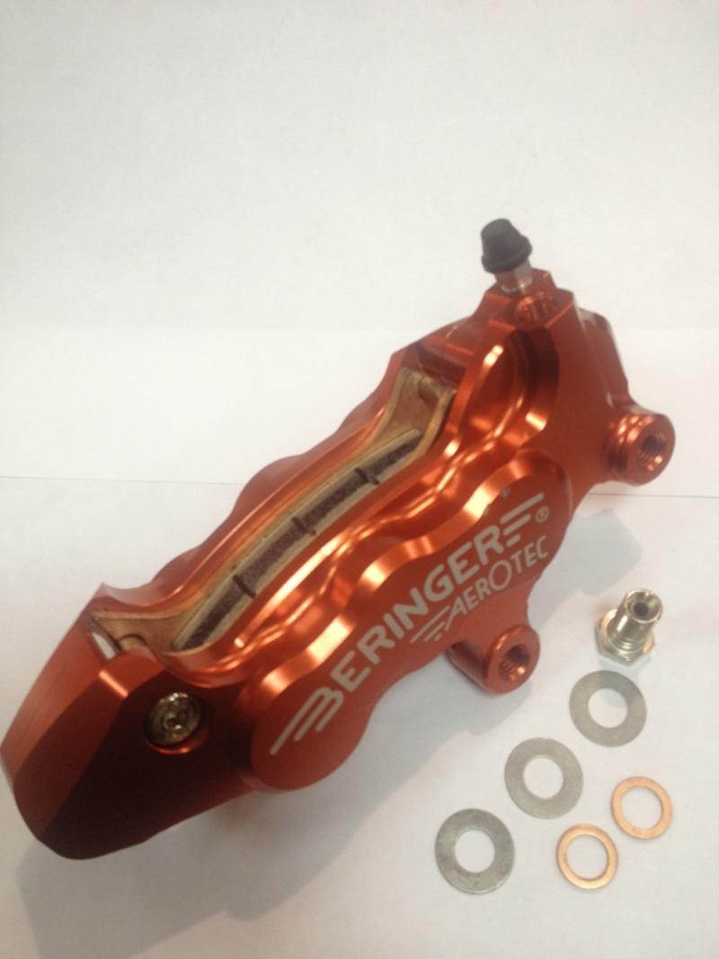 [vds] Etrier 6 pistons Beringer Img_0910
