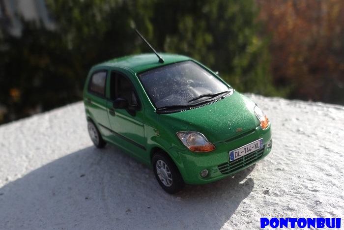 31 - Chevrolet ¤ P1660412