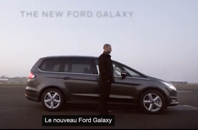 2015 - [Ford] Galaxy III - Page 8 Sans_t11