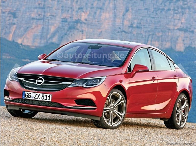 2017 - [Opel] Insignia Grand Sport [E2JO] - Page 3 Sans_t15