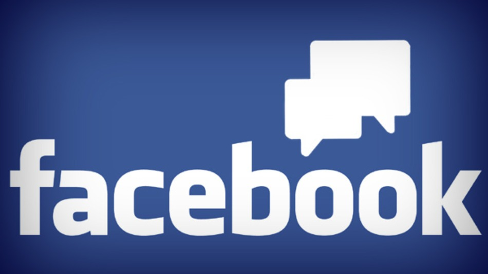 Facebook qartëson politikat e përdorimit, sulmohet lakuriqësia dhe nxitja e urrejtjes Facebo10