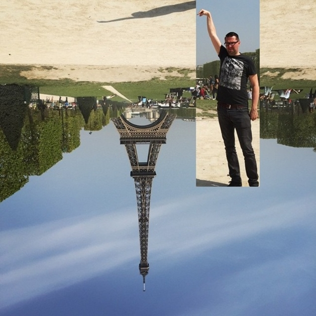Kërkon ndihmë për Photoshop, bëhet cak i talljeve Photos37