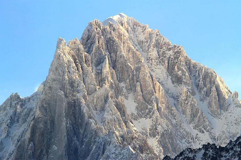 Photos en moyenne montagne - Page 4 Img_1111