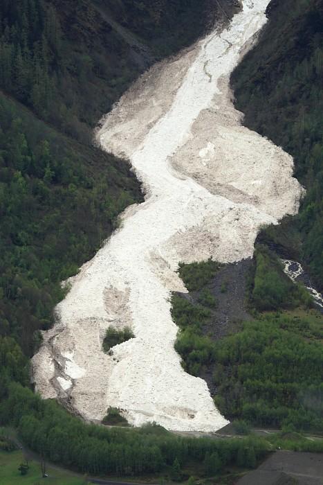 Vos photos et vidéos d'avalanches dans le massif Img_1112