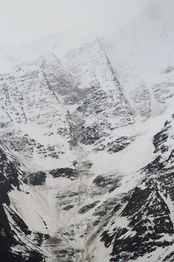 Vos photos et vidéos d'avalanches dans le massif Img_1114