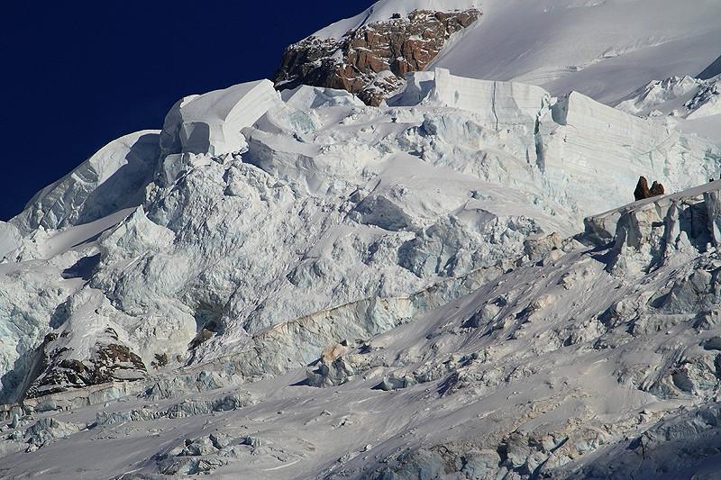 Photos en haute montagne - Page 3 Img_1210