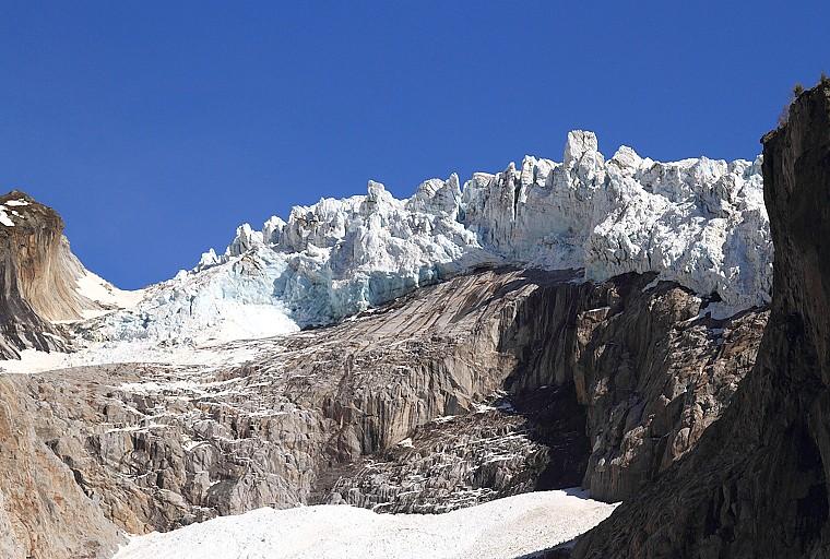 Photos en haute montagne - Page 4 Img_1510