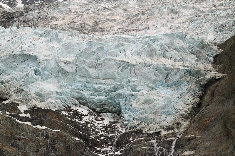 Le glacier des Bossons - Page 11 Img_1610