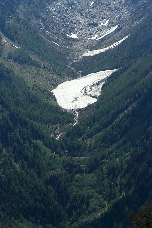 Le glacier du Trient Img_1710