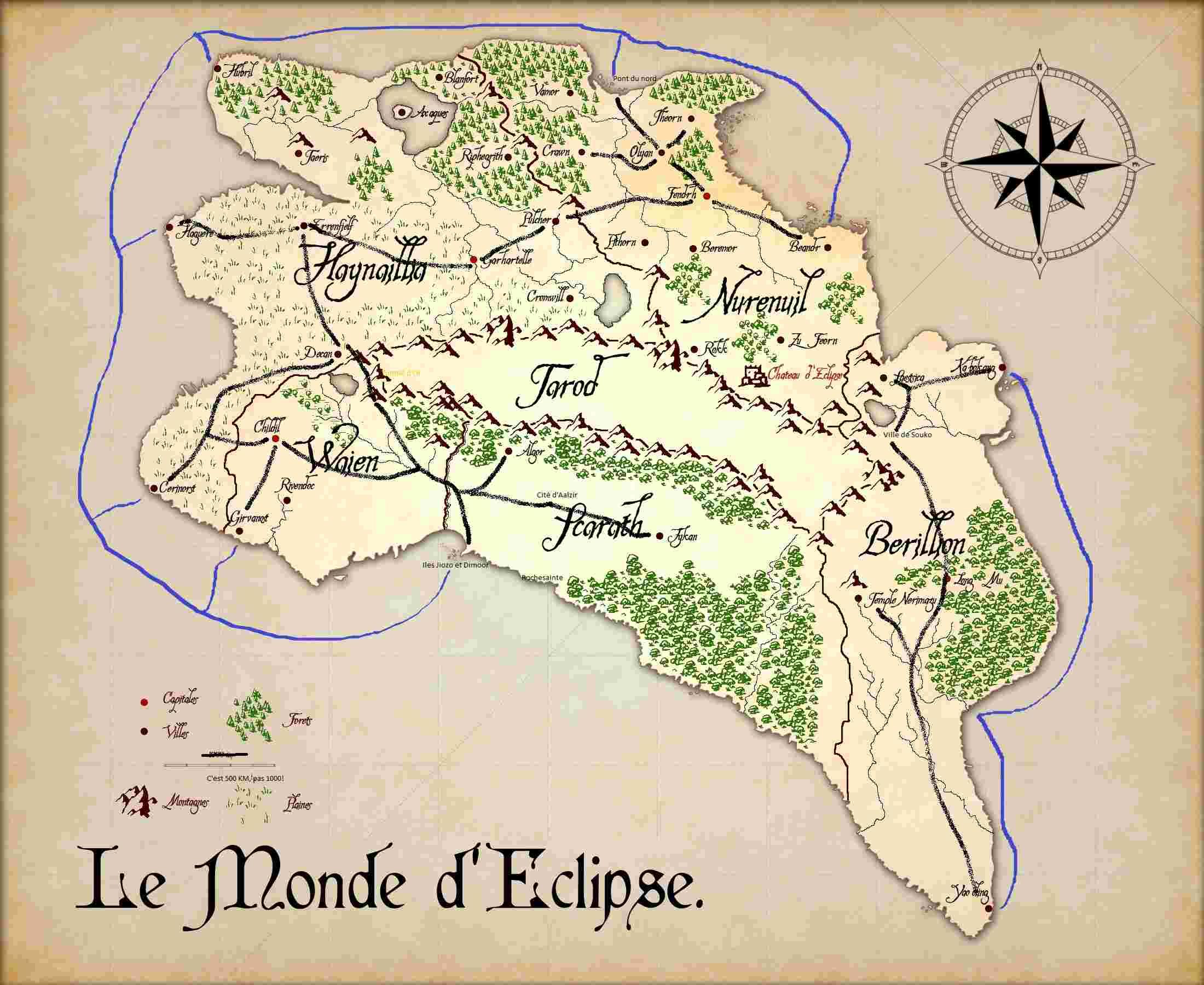 [Ressources]Commerces sur le Continent d'Eclipse Comap10