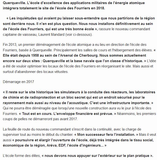 [Activité des ports hors Marine] LE PORT DE CHERBOURG - Page 15 Eamea111