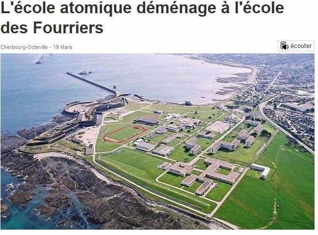 [Activité des ports hors Marine] LE PORT DE CHERBOURG - Page 15 Eamea13