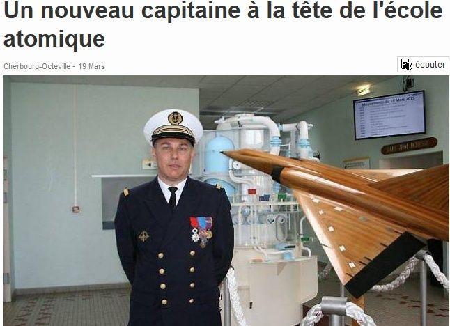 [Activité des ports hors Marine] LE PORT DE CHERBOURG - Page 15 Eamea210