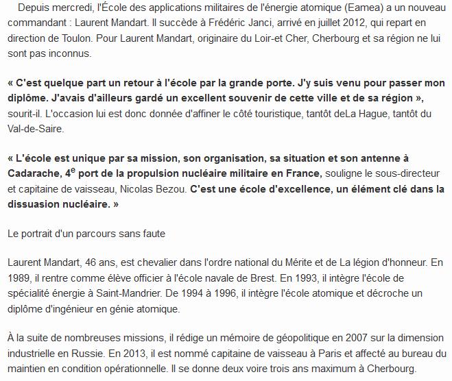 [Activité des ports hors Marine] LE PORT DE CHERBOURG - Page 15 Eamea310