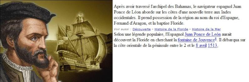 EPHEMERIDES  journalier 10_cj910