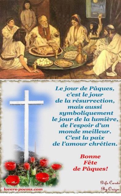EPHEMERIDES  journalier - Page 2 1c08e310