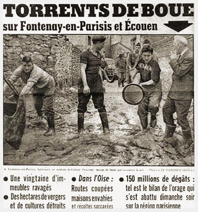 EPHEMERIDES  journalier - Page 2 65010