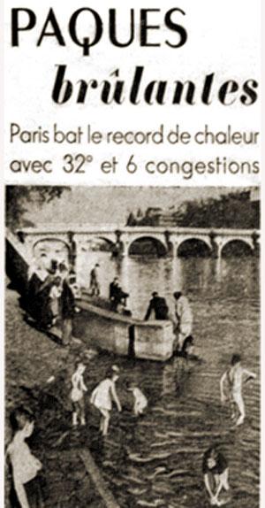 EPHEMERIDES  journalier - Page 2 65710