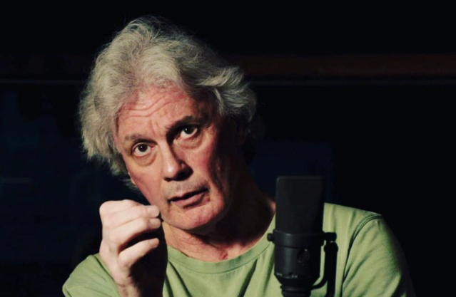 Jean-Luc Montminy (1953-2021) 23454710