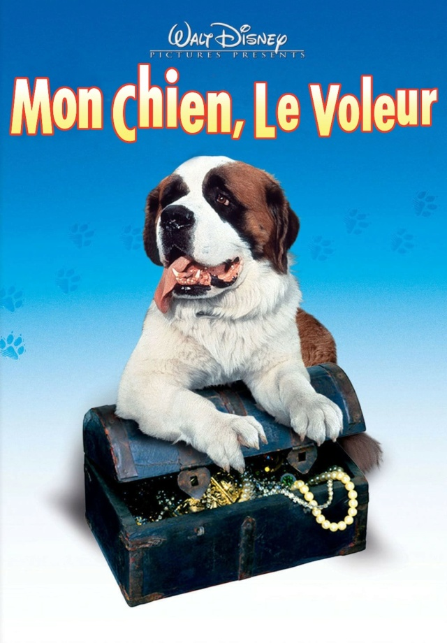 Mon chien, le voleur  (My dog, the thief) 1969 My_dog10