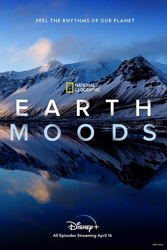 Vues de la Terre [National Geographic - 2021]  P_eart10