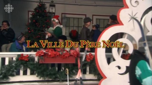 La Ville du Père Noël (Karen Arthur, 2008) Vpnn11