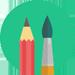 أدوات المبدع و المصممين