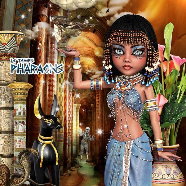 VOYAGE EN EGYPTE - lundi 7 septembre / monday september 7th Kitty109