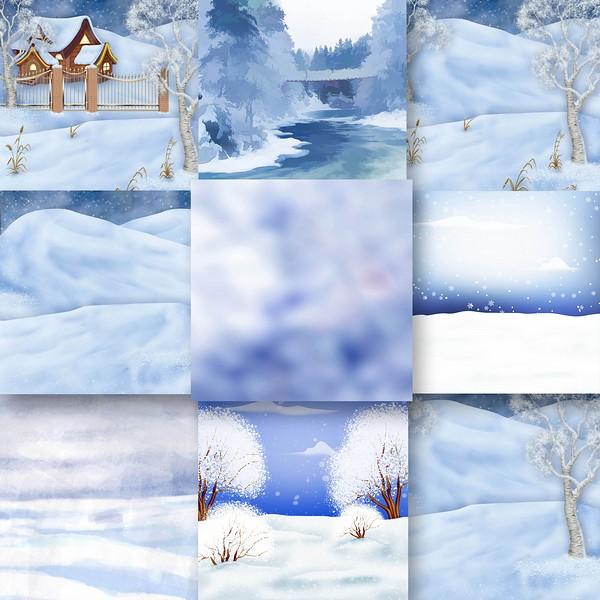 LE MONDE D'IGOR LE CASTOR - lundi 13 janvier / monday january 13th Kitty486