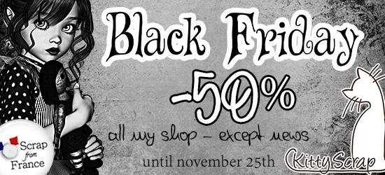BLACK FRIDAY dans Novembre slide_14