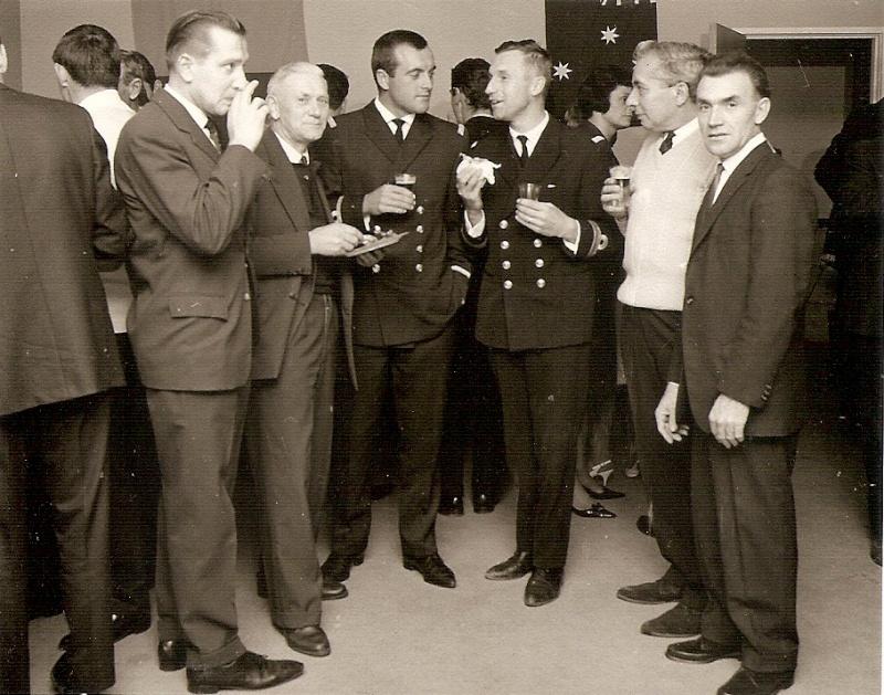 Mission Grande Barrière de Corail 1967-68  Zm_fn_12