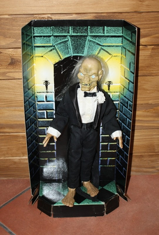 Crypt Keeper 310
