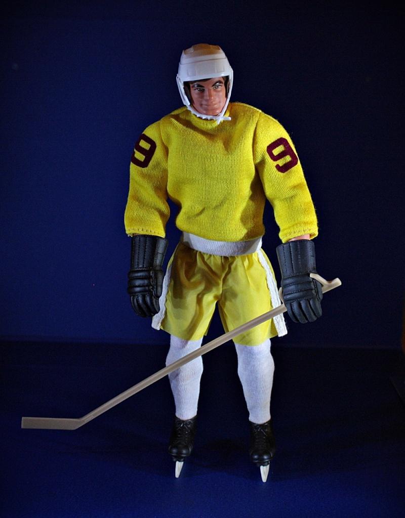 Hockey  No. 7309 - 4342 Img_4210
