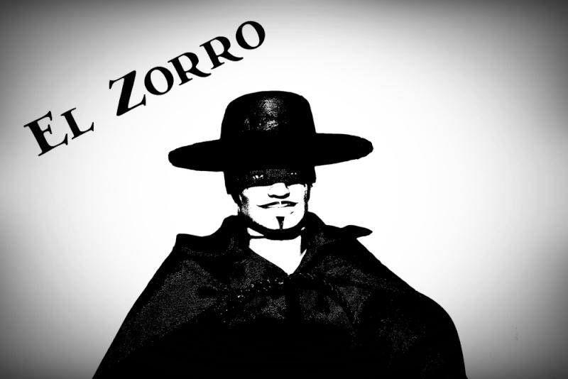 progetto...ZORRO - Pagina 2 Zorro_10