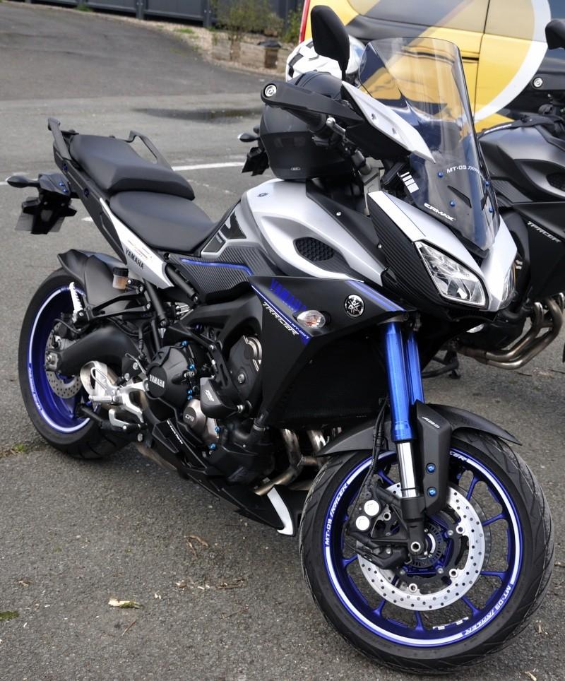 Photos de toutes les Yamaha TRACER du forum ! :) Y_eric10