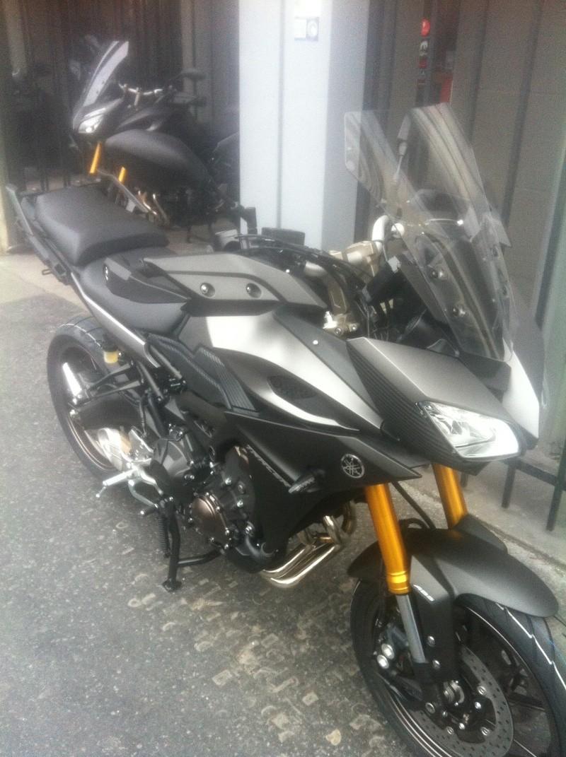 Photos de toutes les Yamaha TRACER du forum ! :) Y_stee10