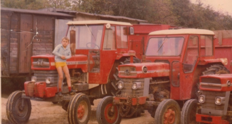 Sur quel(s) tracteur(s) avez vous appris à conduire? - Page 2 Jack_t11