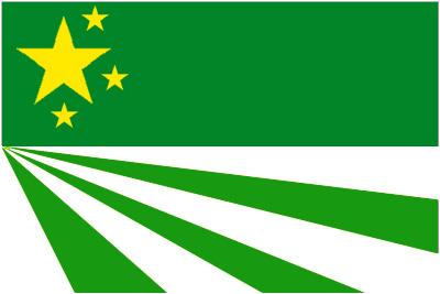 #FR | HISTOIRE DE CHERNARUS. Cherna10