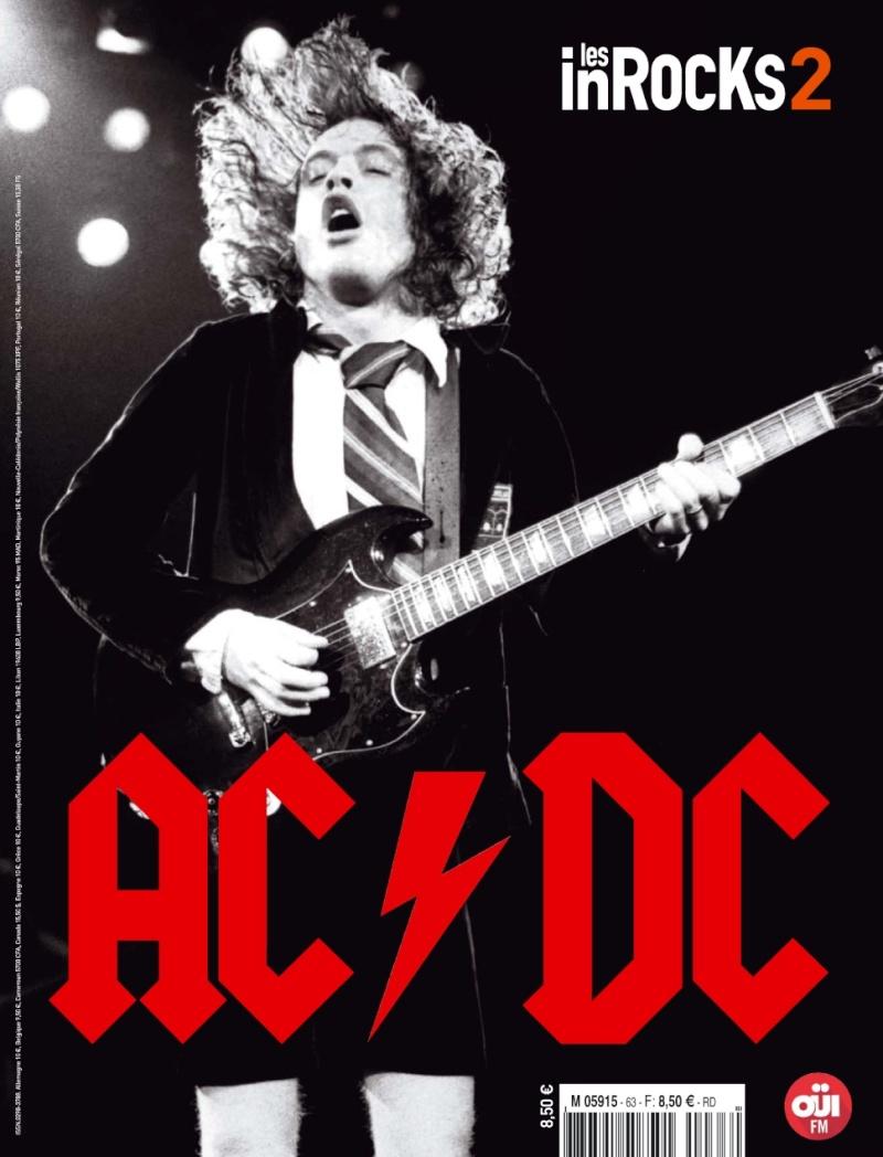 AC/DC les Inrocks2  (MAI 2015) 00352310