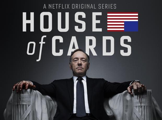 Le Topic des Series - Page 6 House-11